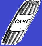 cast2