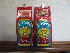 ライオン珈琲004